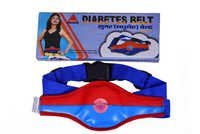 ACP Magnet Diabetes Belt - Deluxe