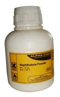 Nitrobenzene (For Synthesis)