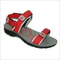 Stylish Sandal