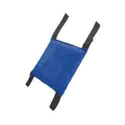 ACP Magnet Asthma Belt - Chest Belt