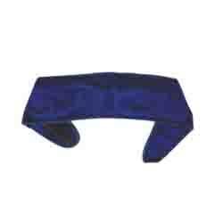 ACP Magnet Thyroid Belt - Tonsils Belt