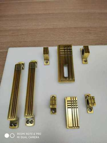 Stainless Steel Door Aldrop - Stainless Steel Door Aldrop Exporter
