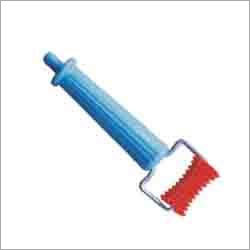 ACP Sujok Mini Roll - Plastic
