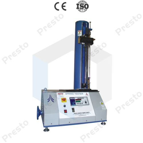 Paint & Plating Testing Instruments