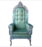 Exclusive Wedding Chair