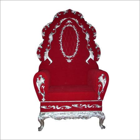 Shahi Chair Set