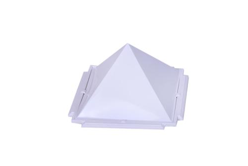 ACP Pyramid Box - Cash Box