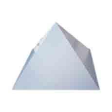 ACP Pyramid Top - Size 9