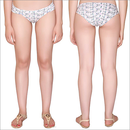 Designer Panties