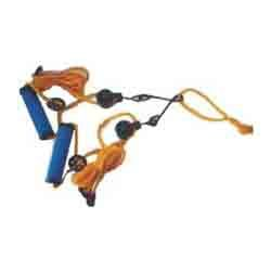 ACP Rope Exerciser - General