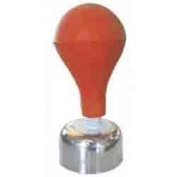 Nabhi Pump Katori