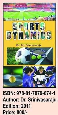 Sports Dynamics
