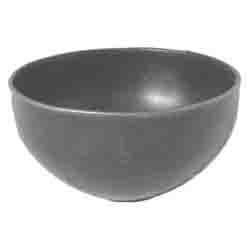 ACP Vaccum Ball - Half - Gray Cup