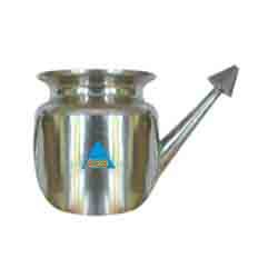 ACP Jal Neti Lota - Steel