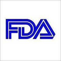 FDA Consultant Service