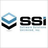 SSI License Service