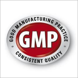 Products Certification Services