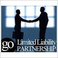 Limited Liability Partnership Service