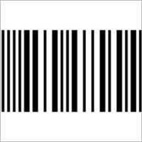 Barcode Registration Service