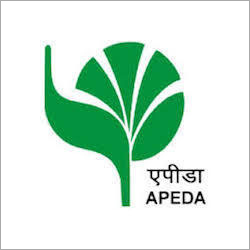 APEDA Registration Service