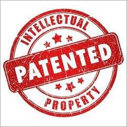 Design Patent Service