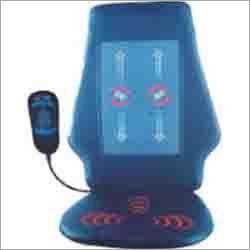ACP Massage Car Seat