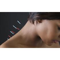 ACP Acupuncture Needle-Tube Pck 100 pc -.5