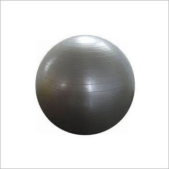 Gym Ball - 75mm