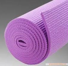 ACP Yoga Mat Size 68