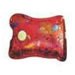 ACP Hot Gel Bag - Warmer - Gel Heating Pad