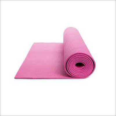 ACP Yoga Products