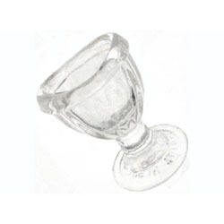 ACP Eye Wash Cup