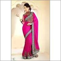 Designer Heavy Sarees