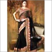 Boutique Heavy Sarees