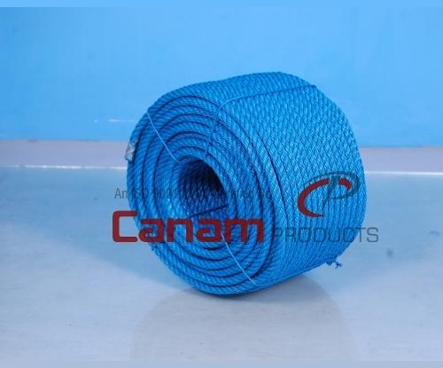 Polypylene Rope