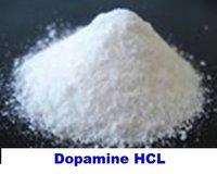 Dopamine HCL