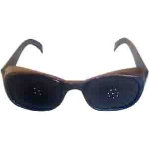 ACP Magnetic Spectacles - Deluxe Goggles