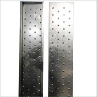 Galvanized Steel Scaffold Planks