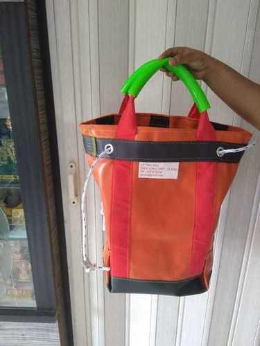 Scaffolding Lifting Bags