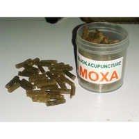 ACP MOXIBUSTION PRODUCTS