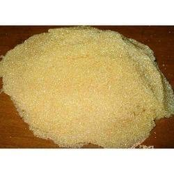 Water Softening Plant Resin