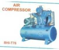 Air Compressure