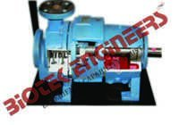 Multi stage Steam Pump