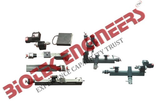 CNC Trainer Kit