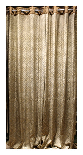 R-Curtain