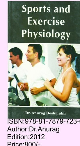 Sports & Exercise Physiology