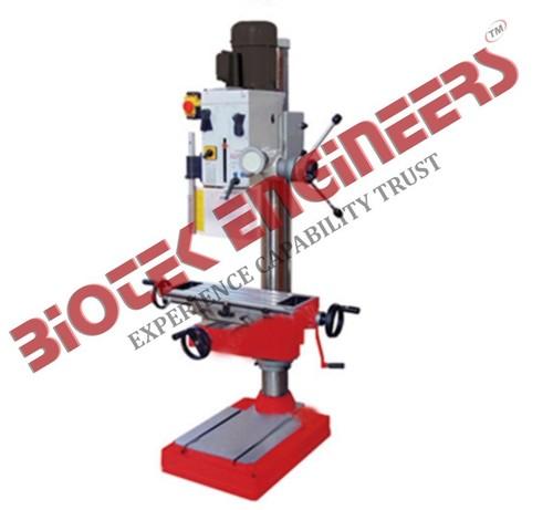 CNC Milling Drilling Lathe Systems
