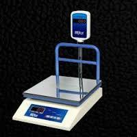 Bench Weighing scale