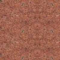 Sindhuri Red Granite