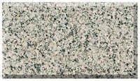 Pacific White Granite